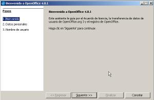 Bienvenido a OpenOffice 4.0.1_2014-04-20_20-55-10