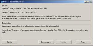OpenOffice.org_2014-04-20_20-31-54